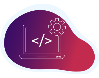 Angular Customization Development