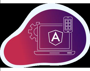 Angular Web & Mobile App Development