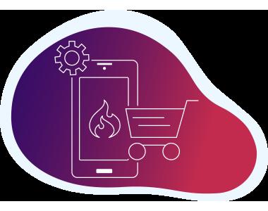 CodeIgniter eCommerce Development