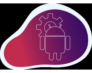 Custom Android Development