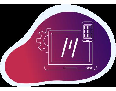 Custom Laminas Web Development