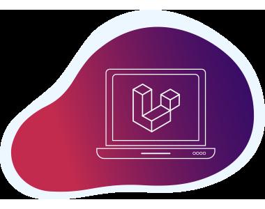 Custom Laravel Development