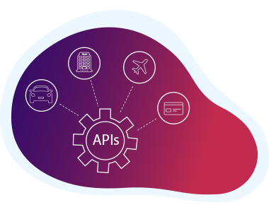 Integration with Third-Party APIs