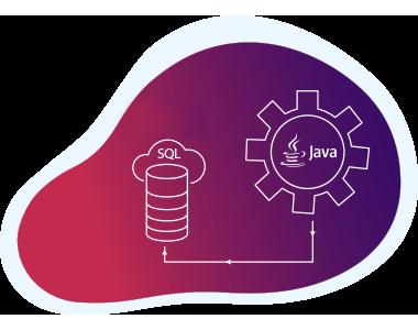 Java Migration Service