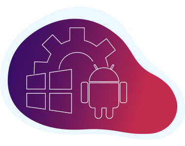 Migration to Android