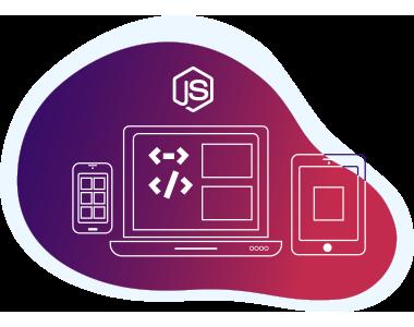 Node.js Customization Development