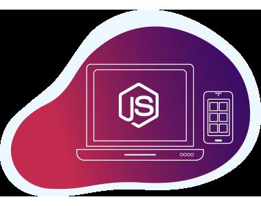 Node.js Web & Mobile App Development