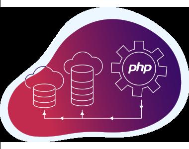 PHP Migration Service