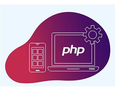 PHP Web & Mobile Application Development