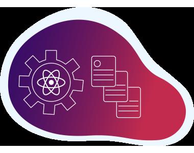 ReactJS Component Development