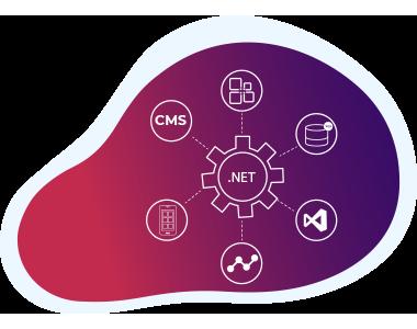 .NET Integration Solutions