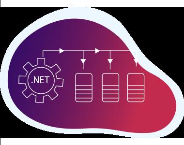 .NET Migration Service