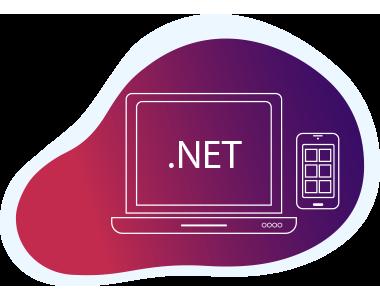 .NET Web & Mobile App Development