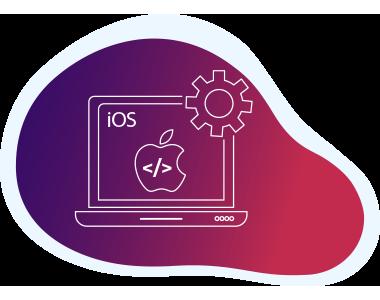 iOS Customized Development Solutions