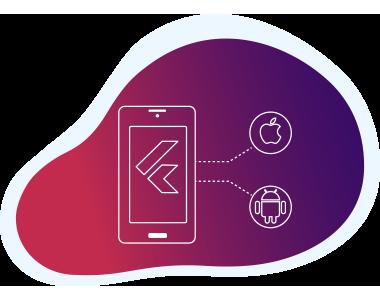 Flutter Cross Platform Apps Development