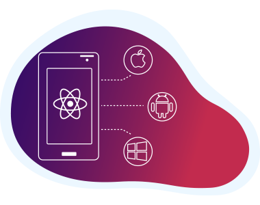 Migration to React Native