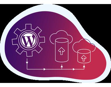 Migration to WordPress Services