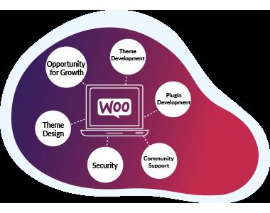 WooCommerce Development in WordPress
