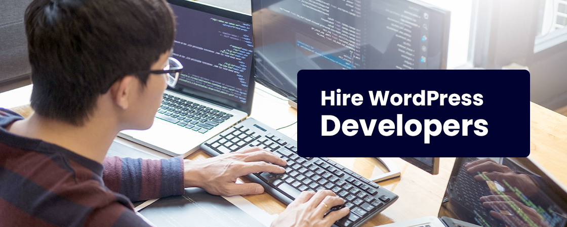 Hire WordPress Developers India